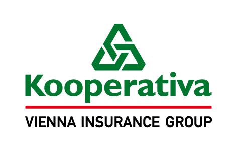 3_Kooperativa_RGB